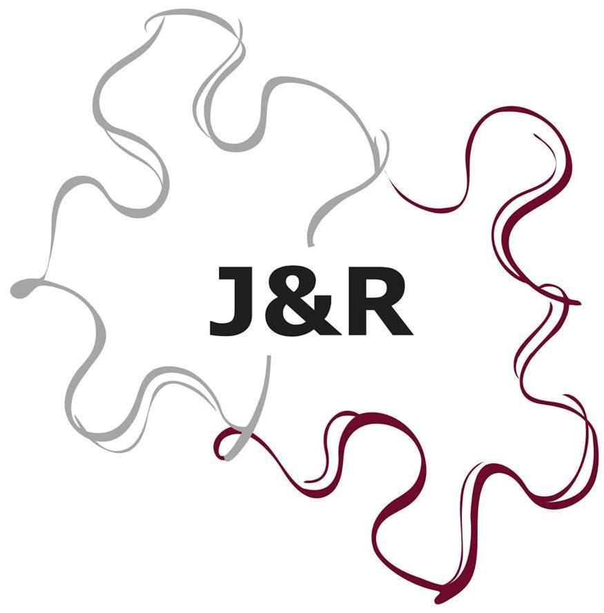 jr-logo-2